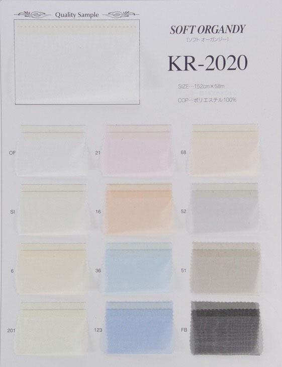 KR2020